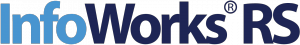 InfoWorks_RS